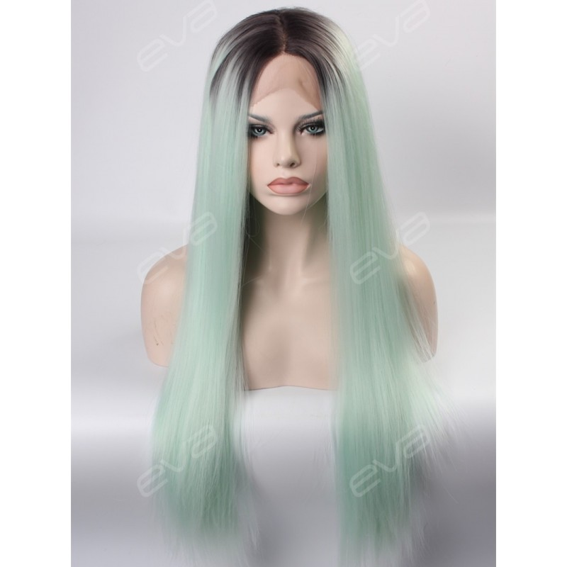 Stock Evahair Special Offer Kylie Jenner Inspired Pastel