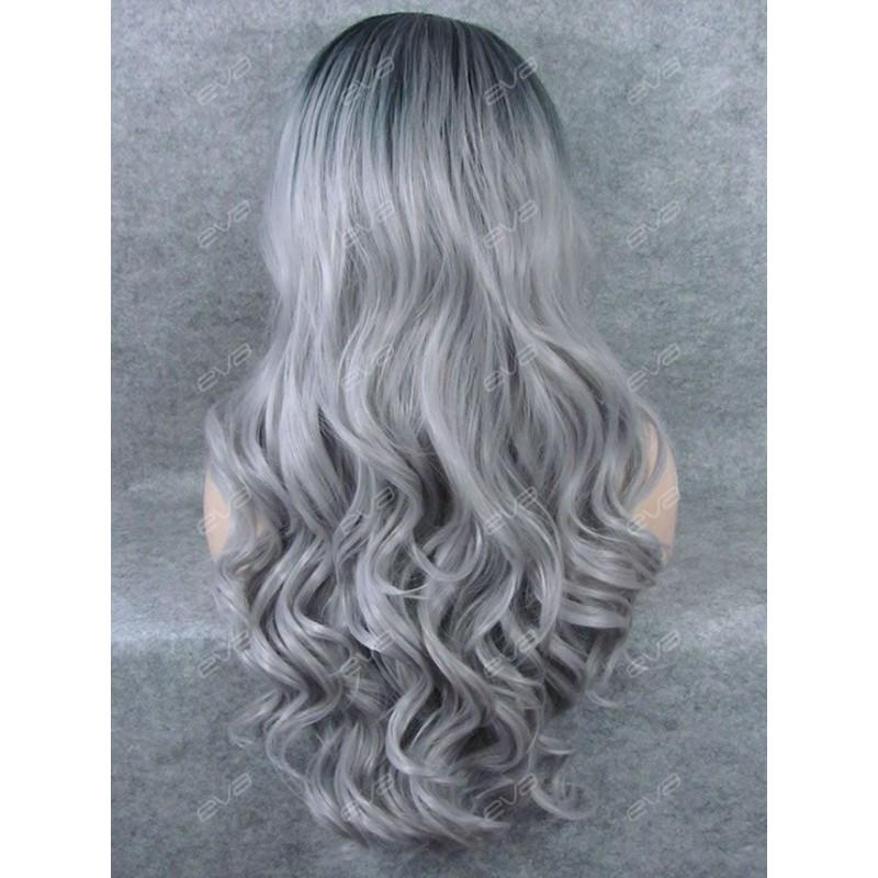 29 Incredible Dark Brown Hair With Highlights Trending