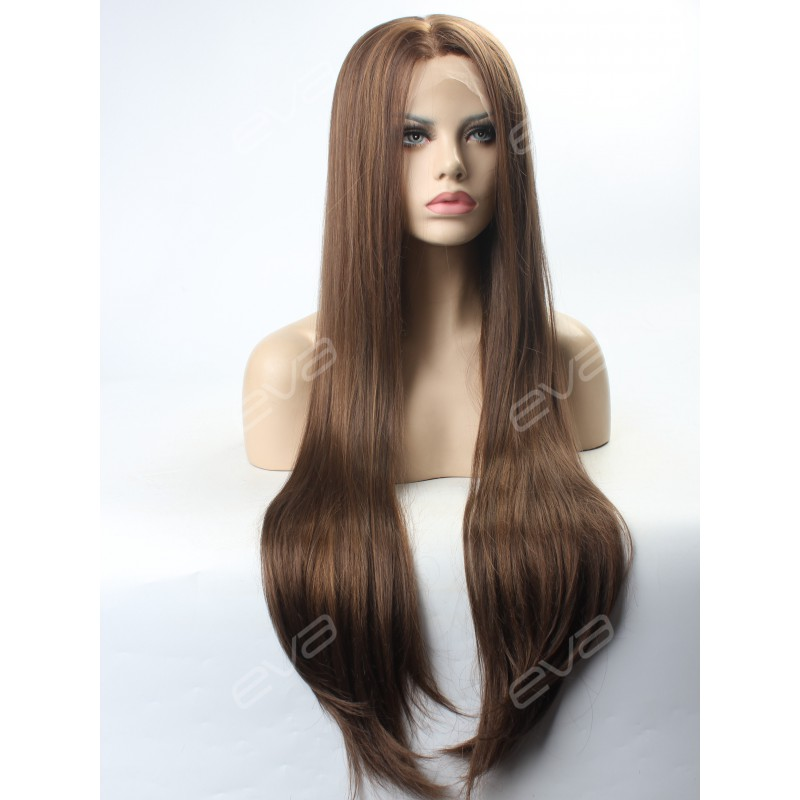 I love cheap lace front wigs and full lace wigs human hair for sale at taboredesc.ga, it looks so natural, wholesale brazilian hair and peruvian hair including lace closure, lace .