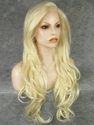 /281-1180-thickbox/golden-wavy-synthetic-lace-front-wig.jpg