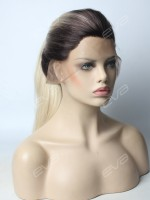 Custom Made Premium Full Lace Wig