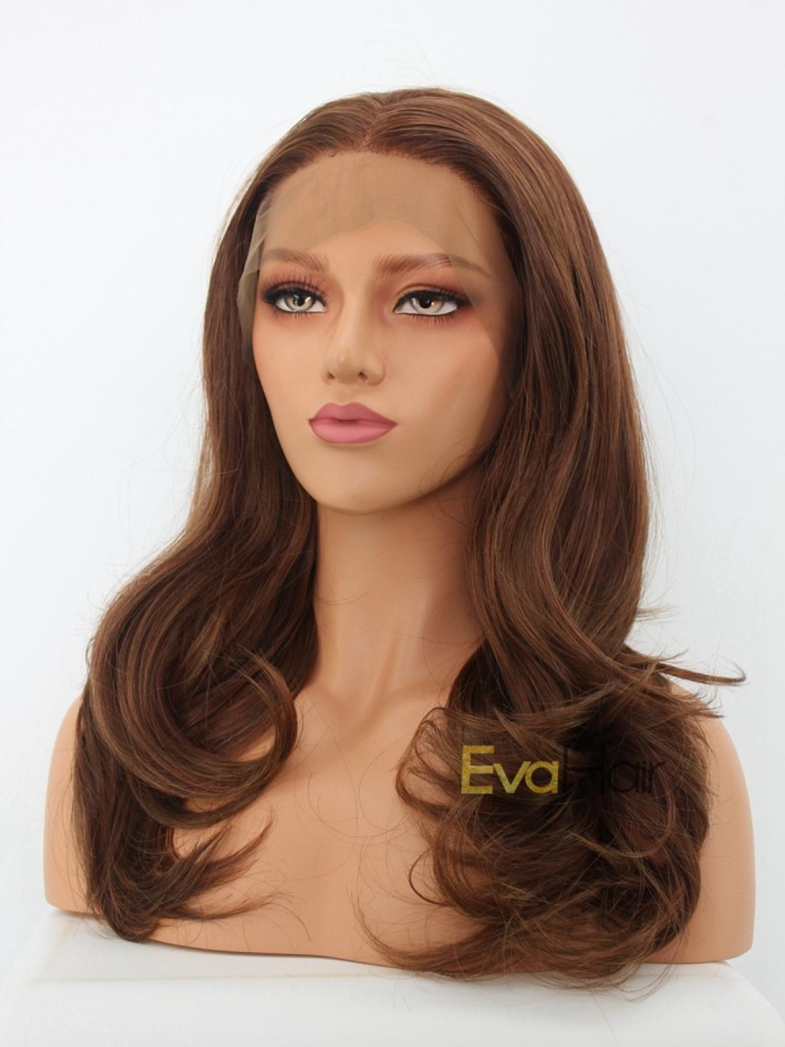 Perfect Lace Wig Instagram