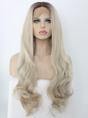 Special Offer-Premium Full Lace Wig